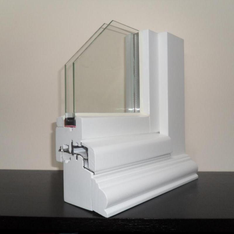 holzbau becker aachen euregio. Black Bedroom Furniture Sets. Home Design Ideas